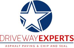 Driveway Experts